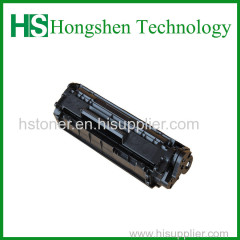 Compatible HP 2612A Toner Cartridge