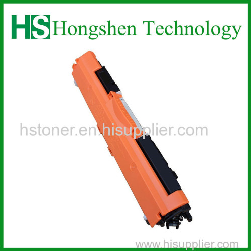 Compatible HP 130A Color Toner Cartridge