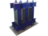 liquid iron soft iron transformer core China suppliers