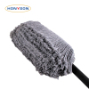 High Quality Cotton Wax MOP