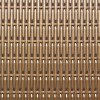 SHUOLONG decorative wire mesh