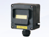 explosion proof lighting switch