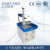 New Convenient Laser 20W/30W Fiber Marking Machine