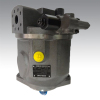 China-made for A10VSO18/28/45/71/100/140 hydraulic pump and parts