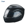 Full face motorcycle Helmet DOT/ECE verified high density EPS protection OEM welcome