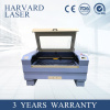 1325 Ce/FDA CO2 Laser Engraving Cutting Machine/Laser Cutter for Non-Metal/Acrylic/Plastic/PVC/MDF/Board/Leather/Wood