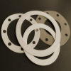 PTFE GASKET. Teflon Flexible Products