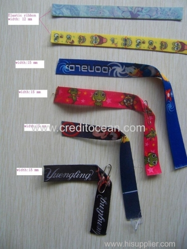 HEAT SUBLIMATION RIBBON