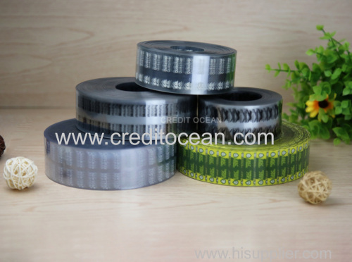shoeslace acetate cellulose film