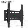 Adjustable LCD Tv Wall Mount Brackets