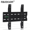 CE Approved Fixed Super Flat TV Mount for 15