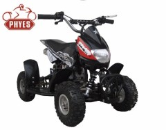 phyes build your own atv kits /mini atv quads 49cc/quadski atv for sale