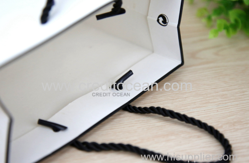 transparent color handbag lace acetate cellulose film