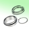 Mechanical Seal For Flygt Pumps 2400. Flygt Pump 2400 Seal
