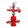 API 6A oilfield wellhead christmas tree manufacturers