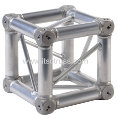 Universal conjuction 6 way corners for 290x290mm trusses