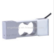 Supply Chinese Single Point Load Cell 0.3~10KG