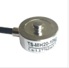 Small Pressure Sensor TSMH20 for the Industry Compression Fields