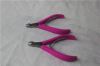 nail nipper pliers cuticle nipper nail cutter cuticle clippers cuticle trimmer cuticle scissors pedicure tools