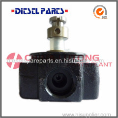 rotor head parts number 096400- 1330 for TOYOTA 1HZ fuel pump head gasket
