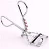 diamond best eyelash curler japonesque eyelash curler tweezerman eyelash curler beauty supply eyelash tool beauty tools