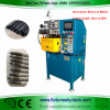 Fully Automatic Clutch Wire Cutting Sealing Machine