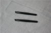 slanted tweezers professional tweezers best tweezers eyebrow tweezers best tweezers for eyebrows tweezerman tweezers