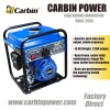 1KW Smart Inverter Gasoline Generator Open Frame