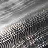 Metallic Material for Laminated glass