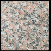 red granite slab/red granite floor tile