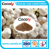 Lowest price Agriculture cocoly NPK 15-3-5 100% Water Soluble Fertilizer