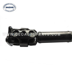 Drive Shaft for Toyota Hilux LN166 08/1997-02/2006