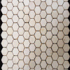 marble Polished Mosaic tiles mosaic/bathroom stone mosaics