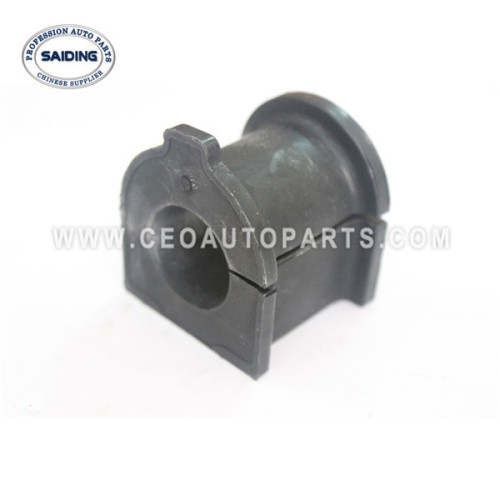 Saiding Wholesale Auto Parts Rubber Bushing For Toyota Hiace KDH200 LH200 TRH200