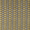 elevator mesh lift cab fabric brass and stainless steel woven mesh