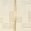 Woven Metal Fabric for Glass Lamination