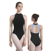 New adult ballet dance letaord gymnastics leotards