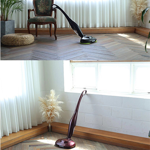 Best quality house discount vacuum cleaner and affordable great vacuum cleaners