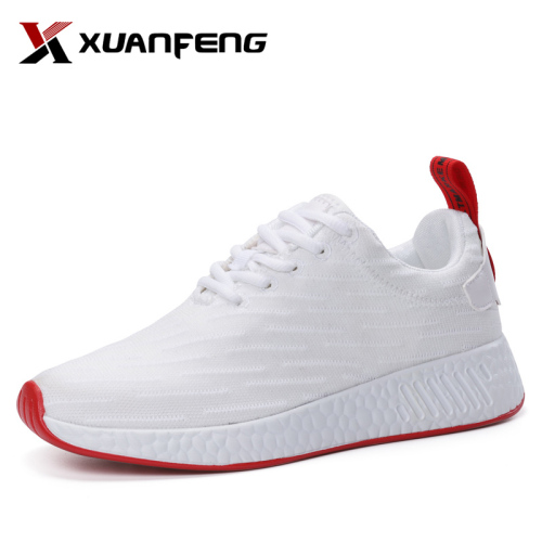 Yeezy Boost Sneaker Shoes Comfortable Running Sport Shoe