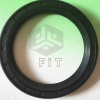 SC OIL SEALS. Single Lip Rubber Cover Oil Seal