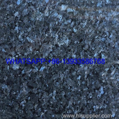 blue granite tile for wall/floor