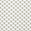 Metal Mesh Fabric for Outdoor Decoration
