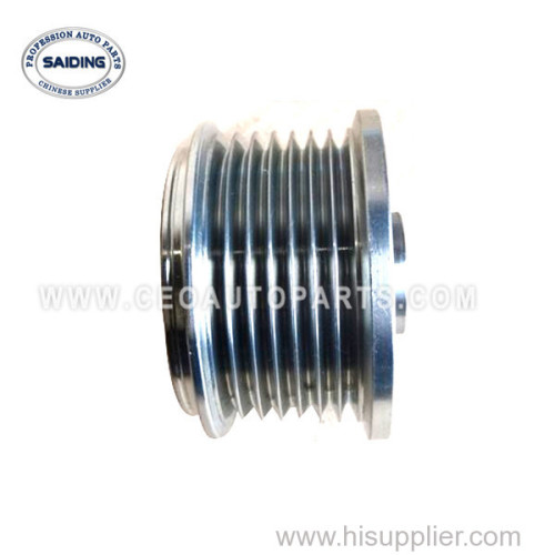 Saiding Alternator Pulley For TOYOTA LAND CRUISER PRADO