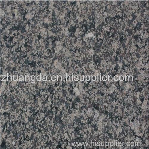 Merry Wood Granite Slab