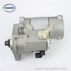 Starter For TOYOTA LAND CRUISER