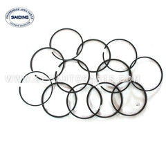 piston ring for for Land cruiser LJ70 LJ70RV 2L 2LT 11/1984-12/1989