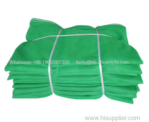High Density Safety Netting for Scaffolding Debris fall Y-16