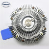 Saiding Wholesale Auto Parts Fan Clutch For Toyota Hilux 1GRFE 07/2011-