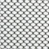 Metal Steel Coil Drapery of Decorative Wire Mesh/ Fly Screen Curtain