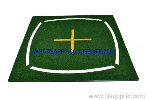 golf putting mat turf artificial grass